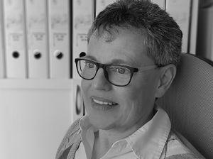 Linda Neumann
