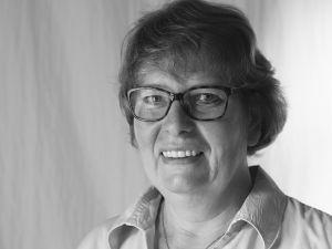 Birgit Heier