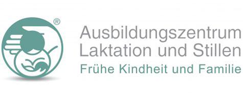 Ausbildungszentrum Laktation und Stillen Logo
