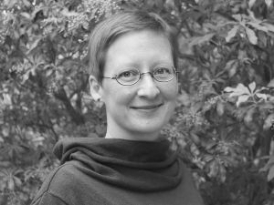 Insa Schulz-Ruthenberg